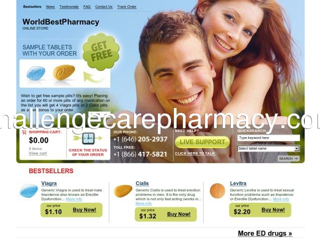 Cialis Online Free Sample
