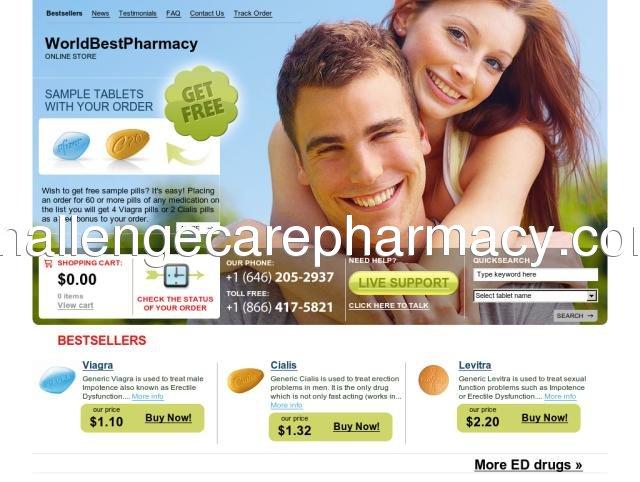 Buy Viagra Online And Get Prescription