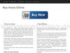 melalite 15 cream benefits in english