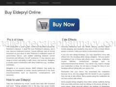 glucophage 850 mg dosage